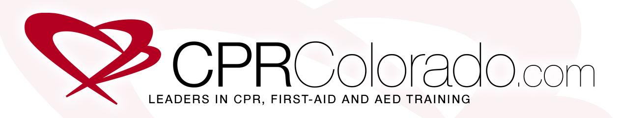 CPRColorado.com