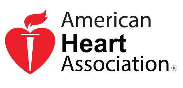 American Heart Association CPR Courses